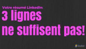 resume-linkedin-Valerie Demont